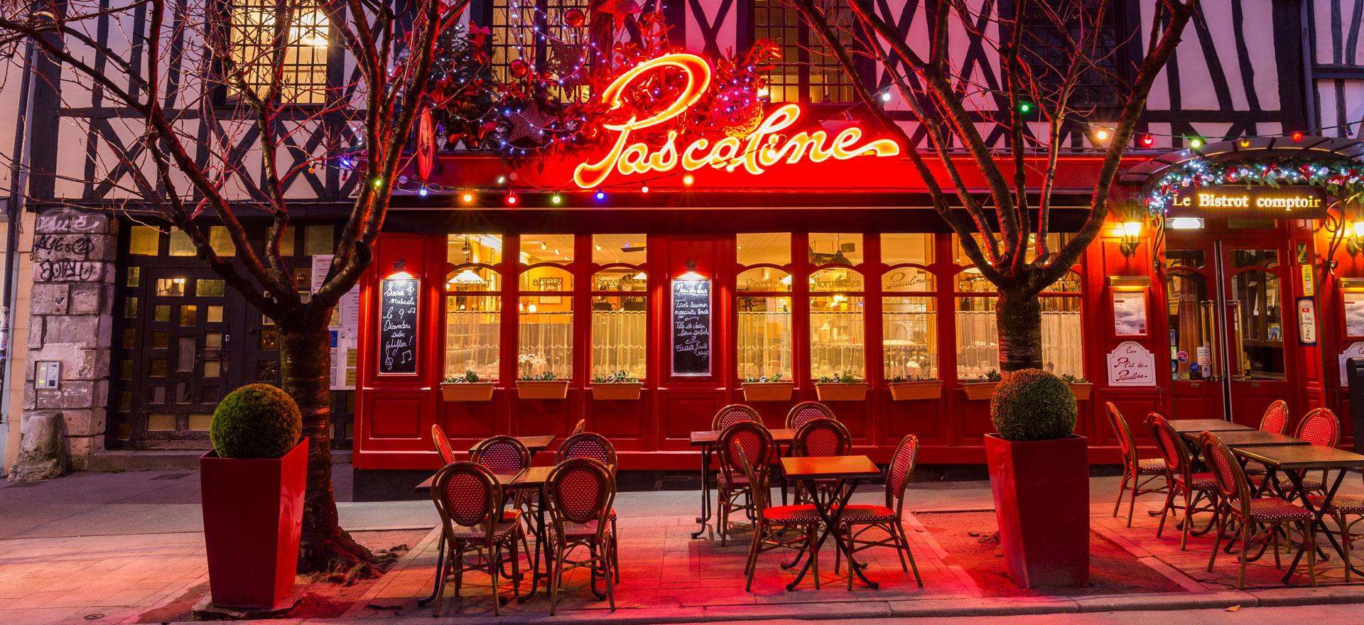 restaurant-pascaline-bistrot-comptoir-buffet-volonte-fait-maison-gueret-1880-rouen-1-facade-1920x880
