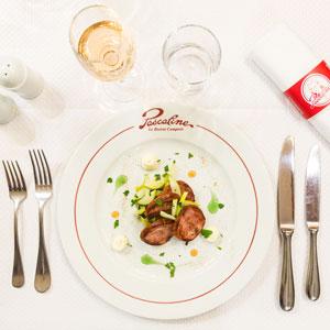restaurant-pascaline-bistrot-comptoir-buffet-volonte-fait-maison-gueret-1880-rouen-11-saucisse-morteau-300×300