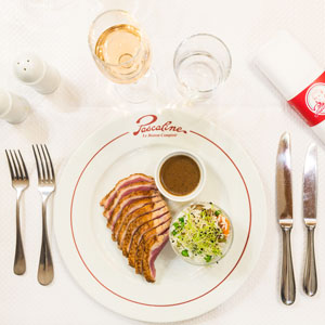 restaurant-pascaline-bistrot-comptoir-buffet-volonte-fait-maison-gueret-1880-rouen-14-magret-canard-300x300
