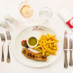 restaurant-pascaline-bistrot-comptoir-buffet-volonte-fait-maison-gueret-1880-rouen-15-andouillette-aaaaa-300x300