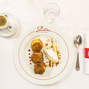 restaurant-pascaline-bistrot-comptoir-buffet-volonte-fait-maison-gueret-1880-rouen-16-cafe-profiterole-300×300