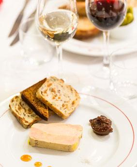 restaurant-pascaline-bistrot-comptoir-buffet-volonte-fait-maison-gueret-1880-rouen-17-foie-gras-283x344