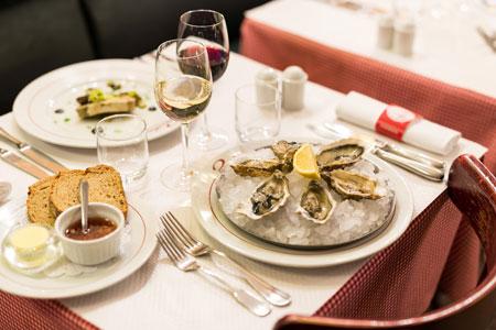 restaurant-pascaline-bistrot-comptoir-buffet-volonte-fait-maison-gueret-1880-rouen-18-huitres-saint-vaast-hougue-450×300