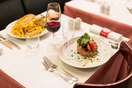 restaurant-pascaline-bistrot-comptoir-buffet-volonte-fait-maison-gueret-1880-rouen-20-tartare-450×300
