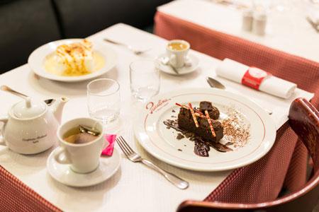 restaurant-pascaline-bistrot-comptoir-buffet-volonte-fait-maison-gueret-1880-rouen-21-gateau-chocolat-450x300