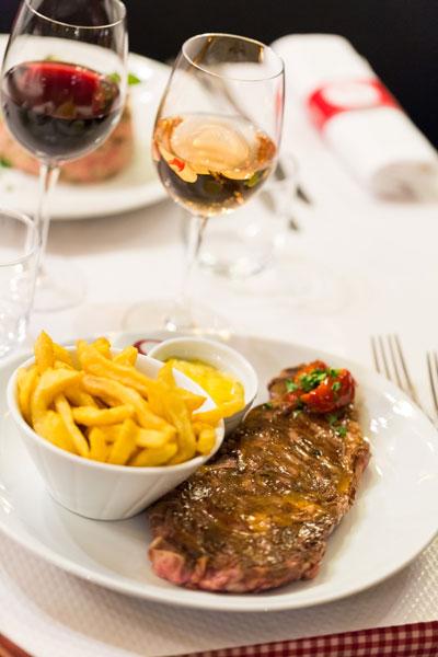 restaurant-pascaline-bistrot-comptoir-buffet-volonte-fait-maison-gueret-1880-rouen-22-entrecote-400x600