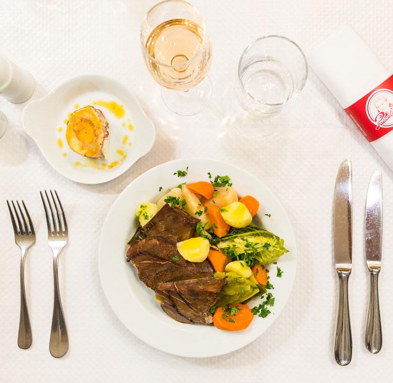 restaurant-pascaline-bistrot-comptoir-buffet-volonte-fait-maison-gueret-1880-rouen-3-os-moelle-780×760