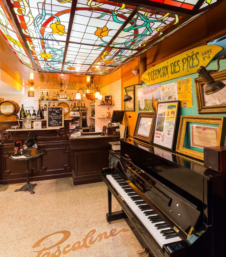 restaurant-pascaline-bistrot-comptoir-buffet-volonte-fait-maison-gueret-1880-rouen-31-piano-780×885