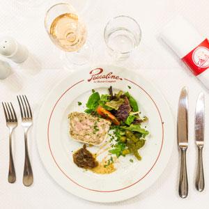 restaurant-pascaline-bistrot-comptoir-buffet-volonte-fait-maison-gueret-1880-rouen-35-terrine-300x300