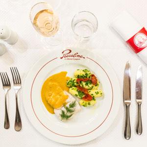 restaurant-pascaline-bistrot-comptoir-buffet-volonte-fait-maison-gueret-1880-rouen-36-poisson-300x300