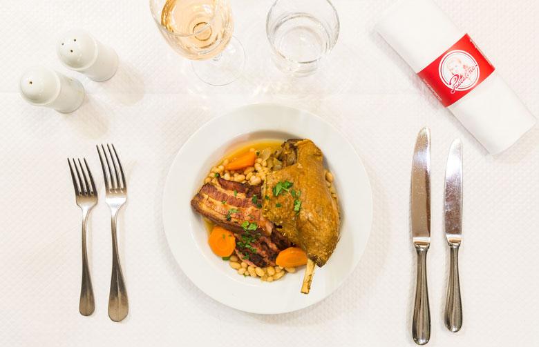 restaurant-pascaline-bistrot-comptoir-buffet-volonte-fait-maison-gueret-1880-rouen-6-lundi-mijote-cassoulet-780x503