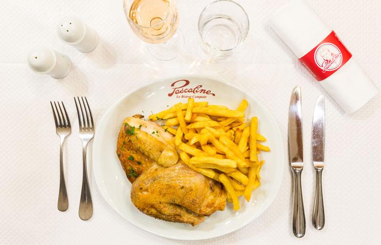 restaurant-pascaline-bistrot-comptoir-buffet-volonte-fait-maison-gueret-1880-rouen-7-pascaline-invite-enfant-mardi-mercredi-780x503