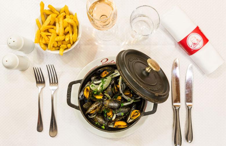 restaurant-pascaline-bistrot-comptoir-buffet-volonte-fait-maison-gueret-1880-rouen-8-moule-frite-volonte-mercredi-780x503
