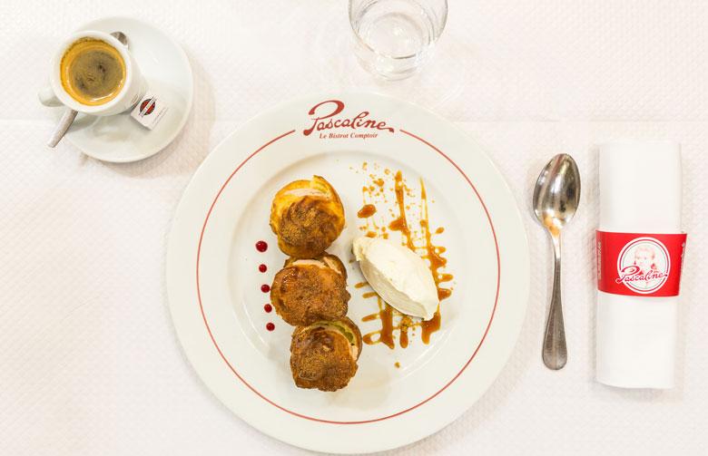 restaurant-pascaline-bistrot-comptoir-buffet-volonte-fait-maison-gueret-1880-rouen-9-soiree-musicale-cafe-profiterole-780×503