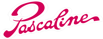 restaurant-pascaline-bistrot-comptoir-buffet-volonte-fait-maison-gueret-1880-rouen-2-logo-415×158