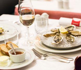 restaurant-pascaline-bistrot-comptoir-buffet-volonte-fait-maison-gueret-1880-rouen-5-huitre-310×267