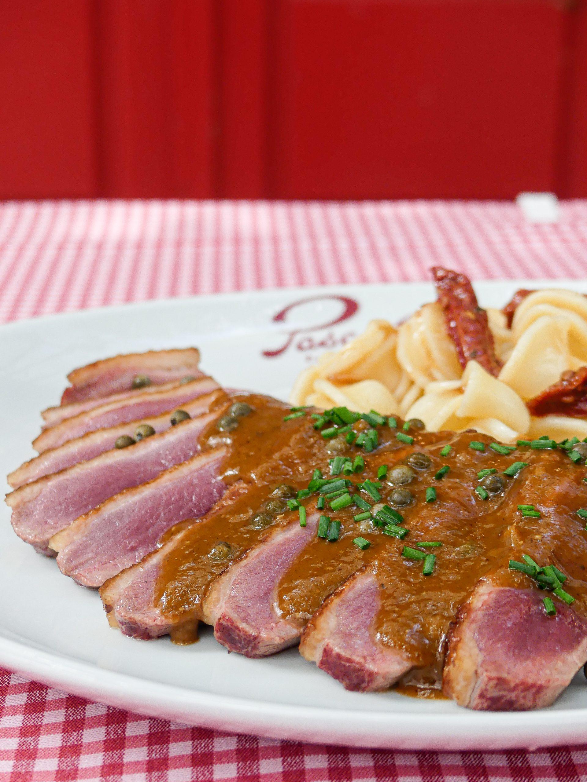 Carte et Menus – Cuisine Fait Maison Produits Frais Normands Buffet Comptoir à Volonté